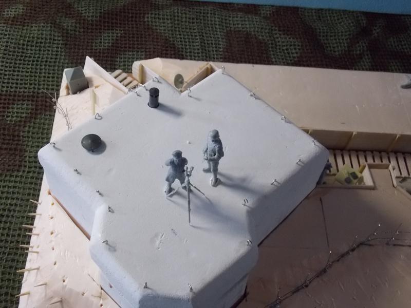 A l'ouest rien de nouveau (bunker  VERLINDEN 1/35) A_l_ou15