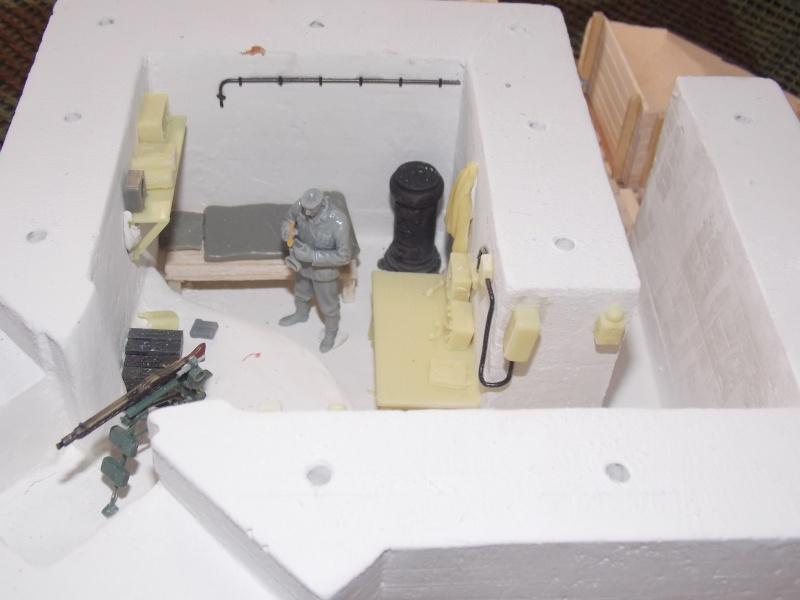 A l'ouest rien de nouveau (bunker  VERLINDEN 1/35) A_l_ou17