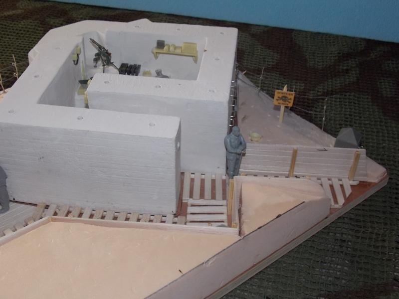 A l'ouest rien de nouveau (bunker  VERLINDEN 1/35) A_l_ou18