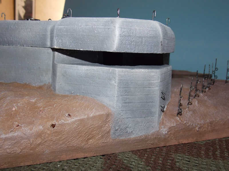 A l'ouest rien de nouveau (bunker  VERLINDEN 1/35) - Page 2 A_l_ou43