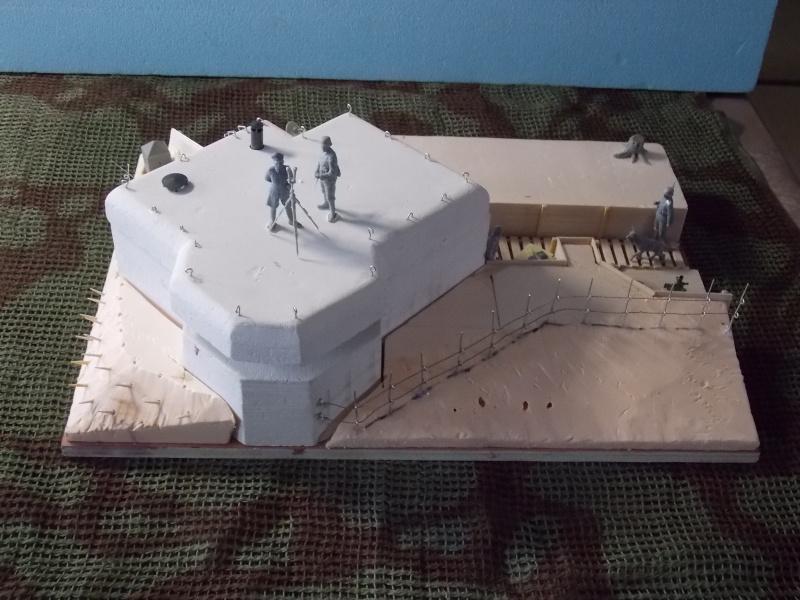 bunker - A l'ouest rien de nouveau (bunker  VERLINDEN 1/35) A_l_ou48