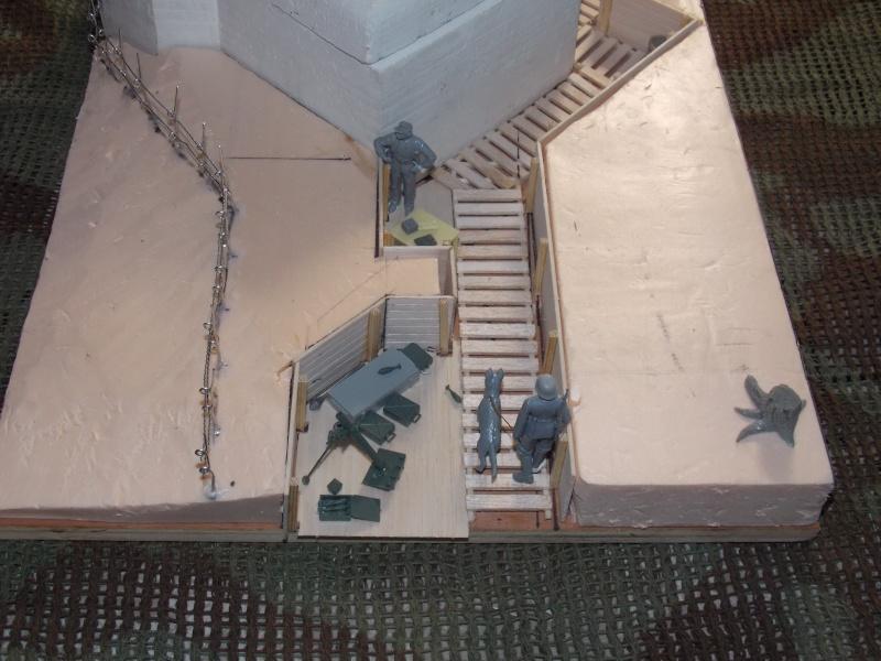 bunker - A l'ouest rien de nouveau (bunker  VERLINDEN 1/35) A_l_ou49