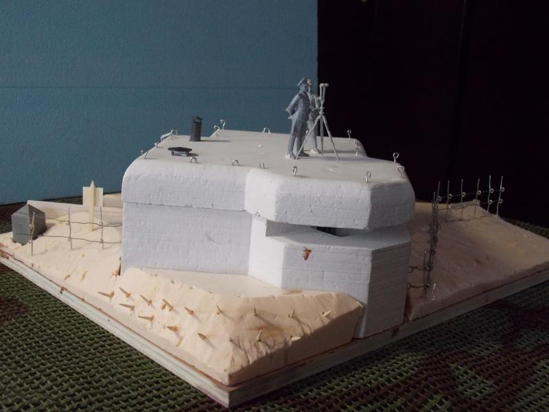 bunker - A l'ouest rien de nouveau (bunker  VERLINDEN 1/35) A_l_ou50