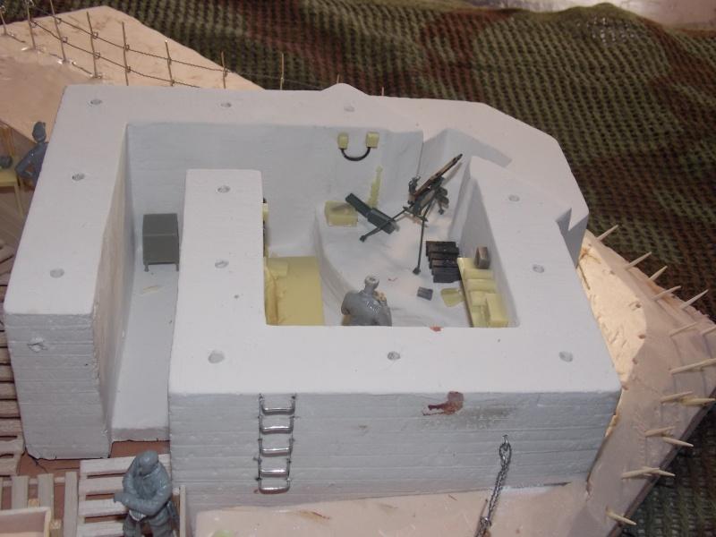 bunker - A l'ouest rien de nouveau (bunker  VERLINDEN 1/35) A_l_ou52