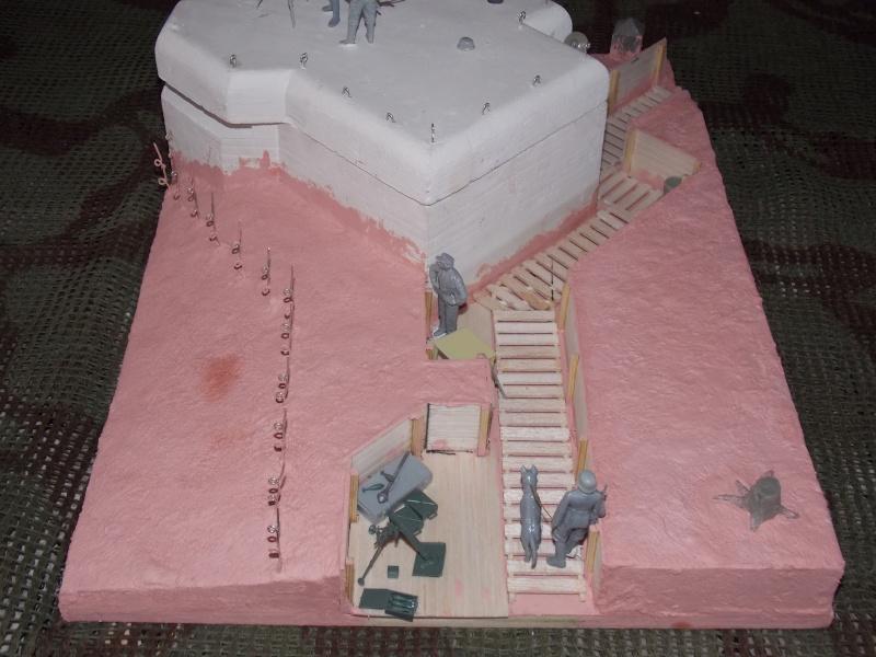 bunker - A l'ouest rien de nouveau (bunker  VERLINDEN 1/35) A_l_ou53