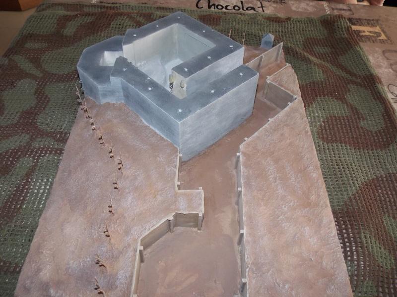 bunker - A l'ouest rien de nouveau (bunker  VERLINDEN 1/35) A_l_ou57