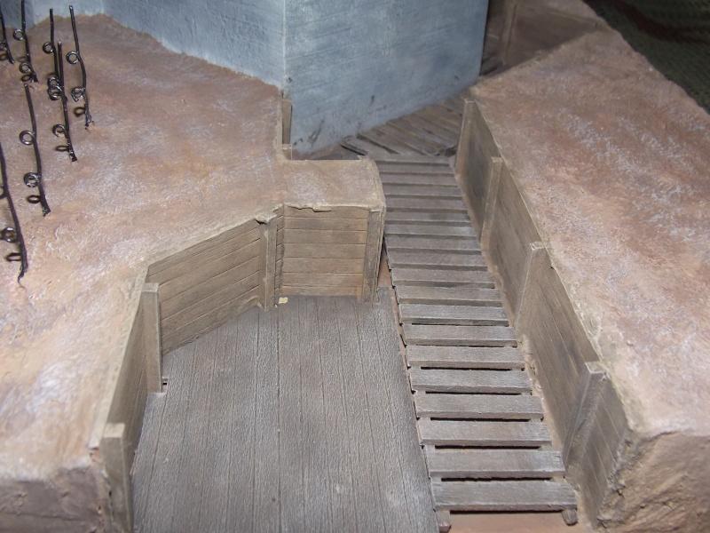bunker - A l'ouest rien de nouveau (bunker  VERLINDEN 1/35) A_l_ou58