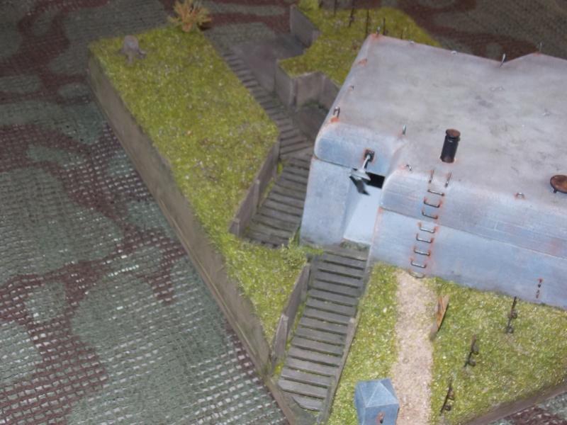 bunker - A l'ouest rien de nouveau (bunker  VERLINDEN 1/35) A_l_ou63