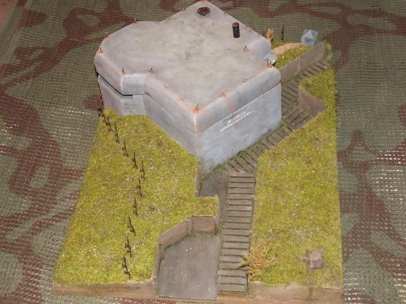 bunker - A l'ouest rien de nouveau (bunker  VERLINDEN 1/35) A_l_ou64