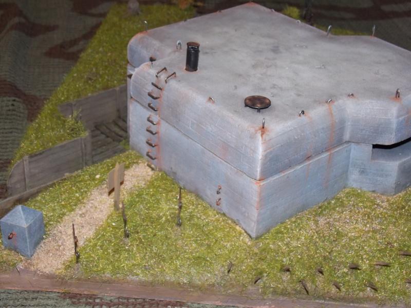 bunker - A l'ouest rien de nouveau (bunker  VERLINDEN 1/35) A_l_ou65