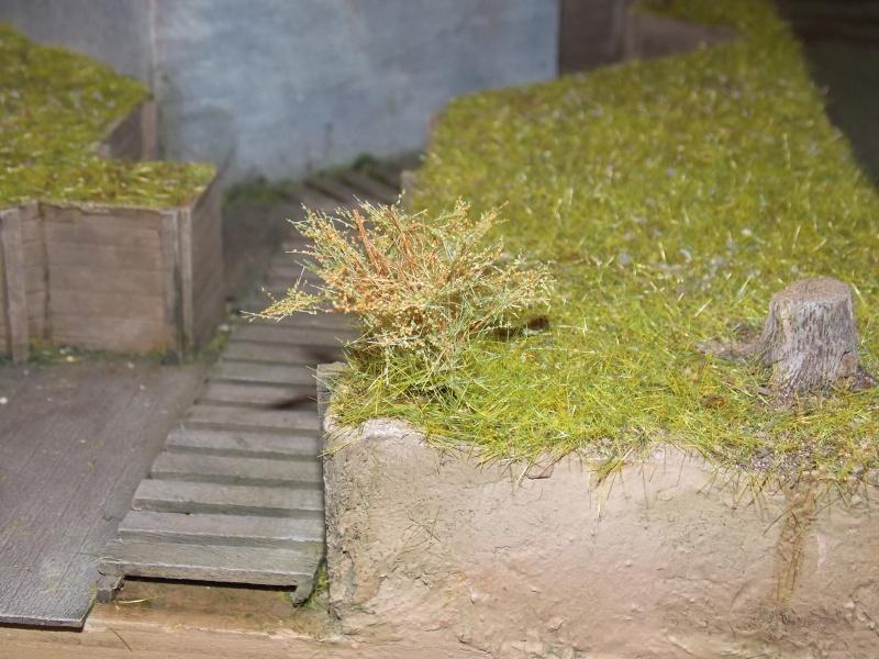 A l'ouest rien de nouveau (bunker  VERLINDEN 1/35) - Page 2 A_l_ou70