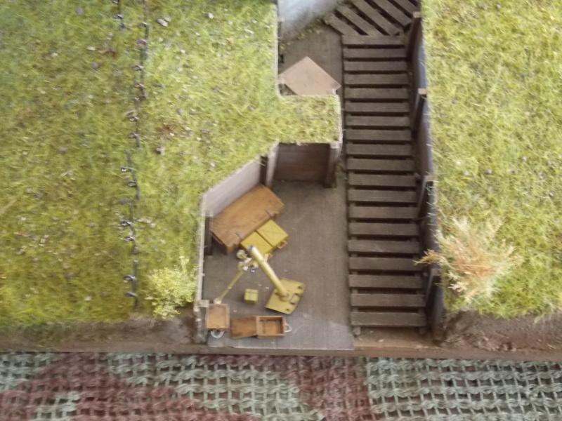 bunker - A l'ouest rien de nouveau (bunker  VERLINDEN 1/35) A_l_ou74
