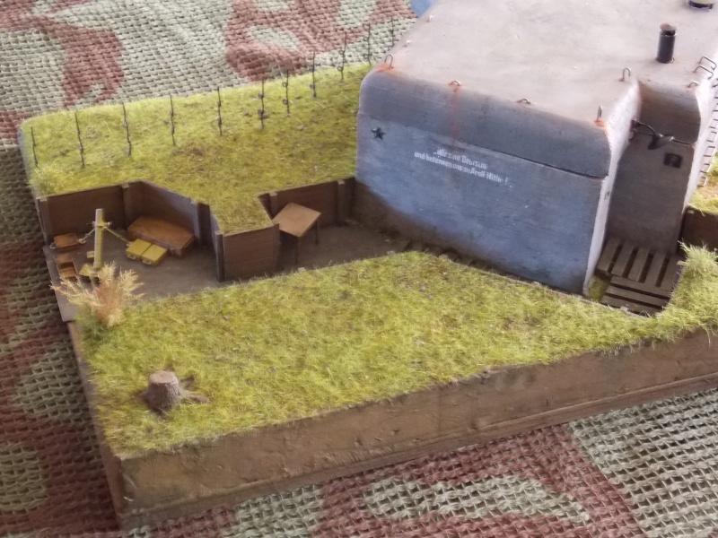bunker - A l'ouest rien de nouveau (bunker  VERLINDEN 1/35) A_l_ou76