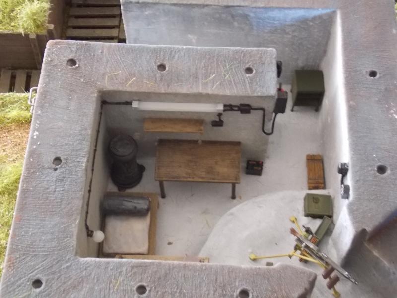 bunker - A l'ouest rien de nouveau (bunker  VERLINDEN 1/35) A_l_ou78