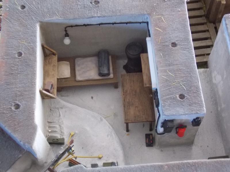 bunker - A l'ouest rien de nouveau (bunker  VERLINDEN 1/35) A_l_ou79