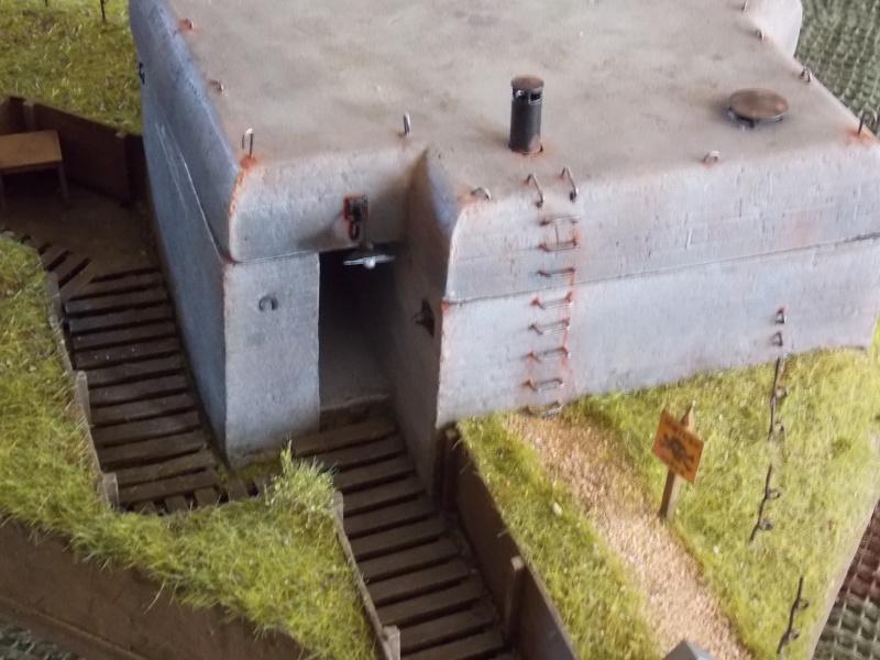 A l'ouest rien de nouveau (bunker  VERLINDEN 1/35) - Page 3 A_l_ou82