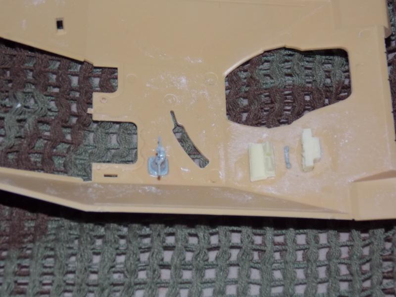 Guet-apens - Jagdpanther 38(t) HETZER - ACADEMY 1/35 + ruine Verlinden Guet_a47