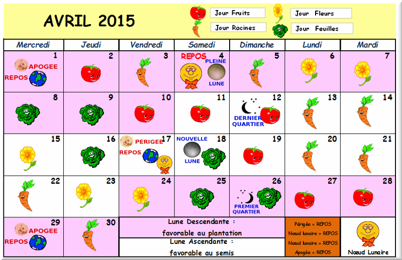 calendrier lunaire avril 2015 Calend10