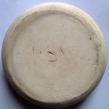 An interesting puzzle pot ... Dish_b10