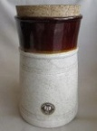 I don't think we have this tall orzel jug and tankard in the gallery Elegan10