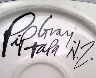 Pip Gray Gray_p10