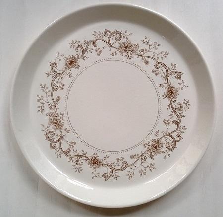 8049 Chop Plate Malver10