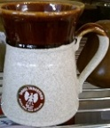 I don't think we have this tall orzel jug and tankard in the gallery Orzel_10