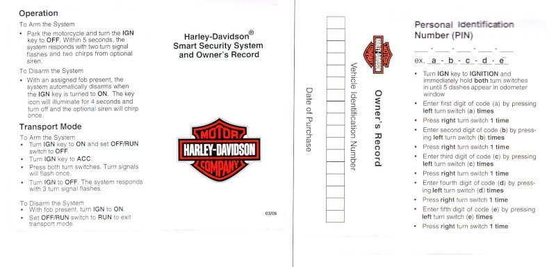Carte Code Alarme Carte_11