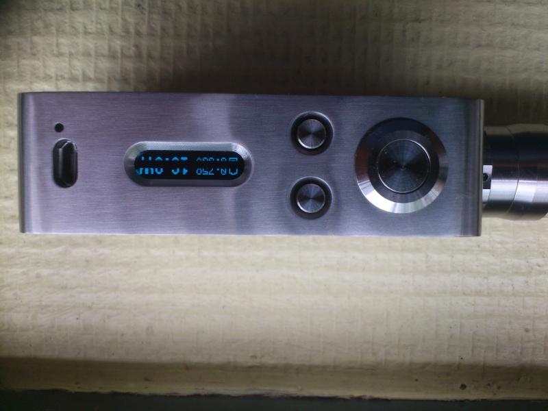 ZERO Modz Styled VW 50W Dsc_0013