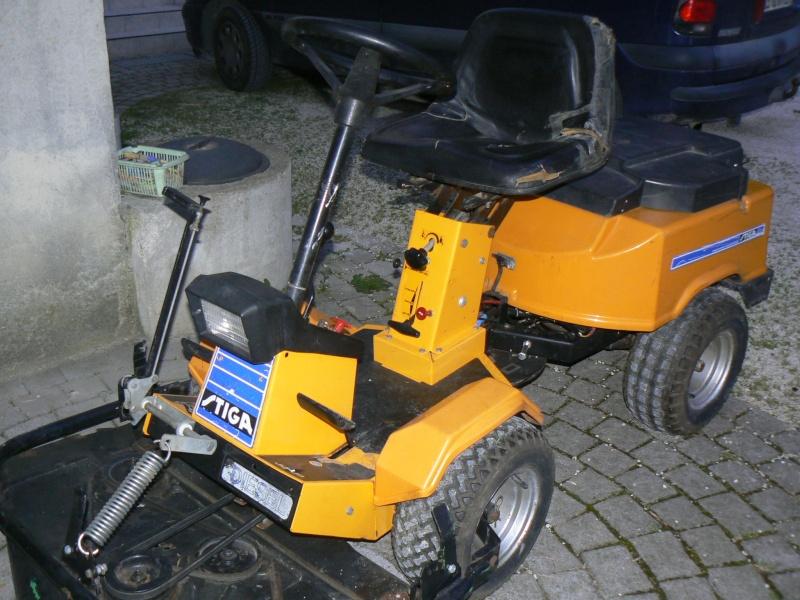 NOUVEAUX ACHATS P1150219