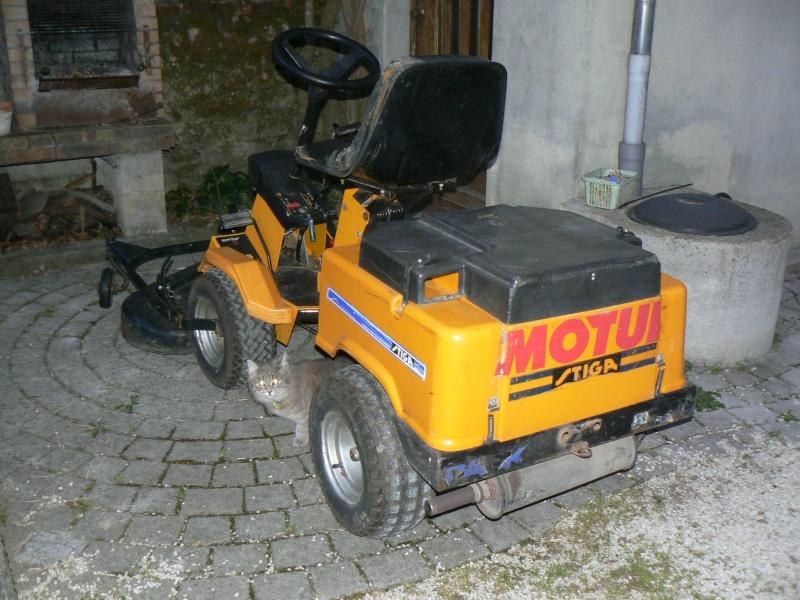 NOUVEAUX ACHATS P1150220
