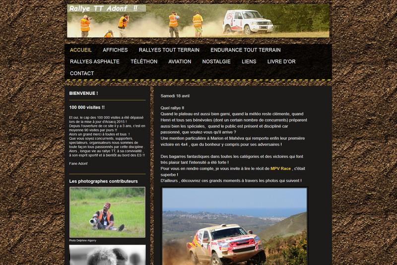 Rallye - Mise à jour Rallye-tt-adonf Captur10
