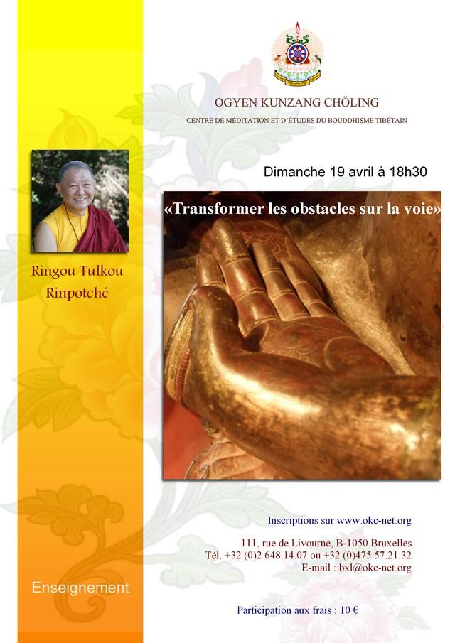 Visite annuelle de Ringou Tulku Rinpotché 06711510