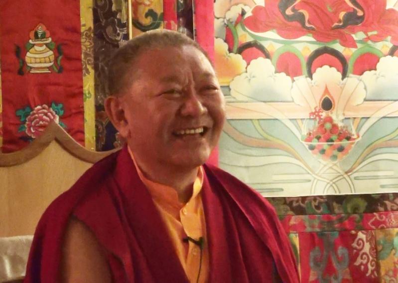 Visite annuelle de Ringou Tulku Rinpotché Ringu_11