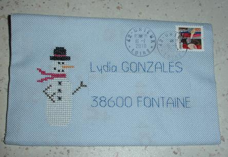 ^.^ PHOTOS des enveloppes de janvier 2010 !!! ^.^ Dsc08814