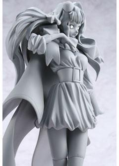 Figurines MACROSS - Page 4 005b2410