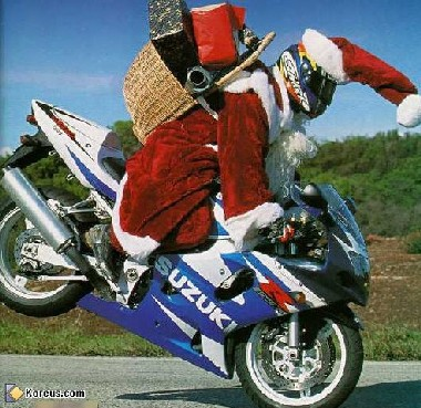 Joyeux Noël de la part d'un vieux barbu 1image10