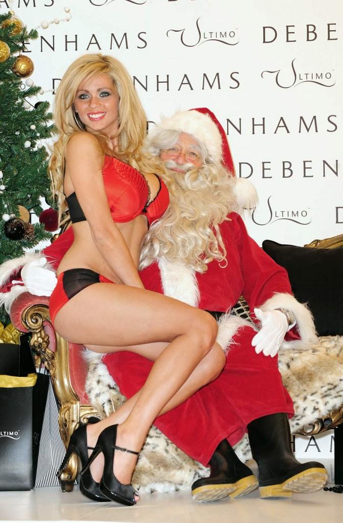 Joyeux Noël de la part d'un vieux barbu Full_n10