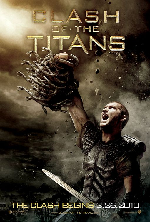 Le Choc des Titans (7 Avril 2010) Origin10