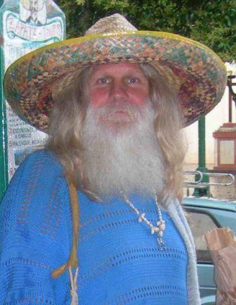 Joyeux Noël de la part d'un vieux barbu Pere-n10