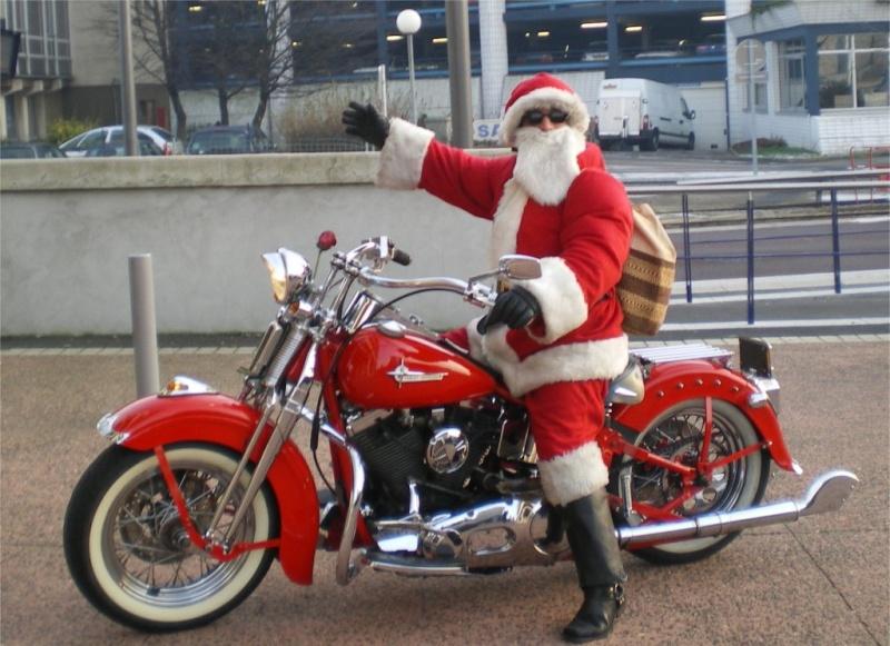 Joyeux Noël de la part d'un vieux barbu Pere_n11