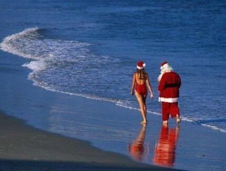 Joyeux Noël de la part d'un vieux barbu Pereno10