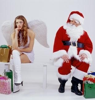 Joyeux Noël de la part d'un vieux barbu Quiz_110