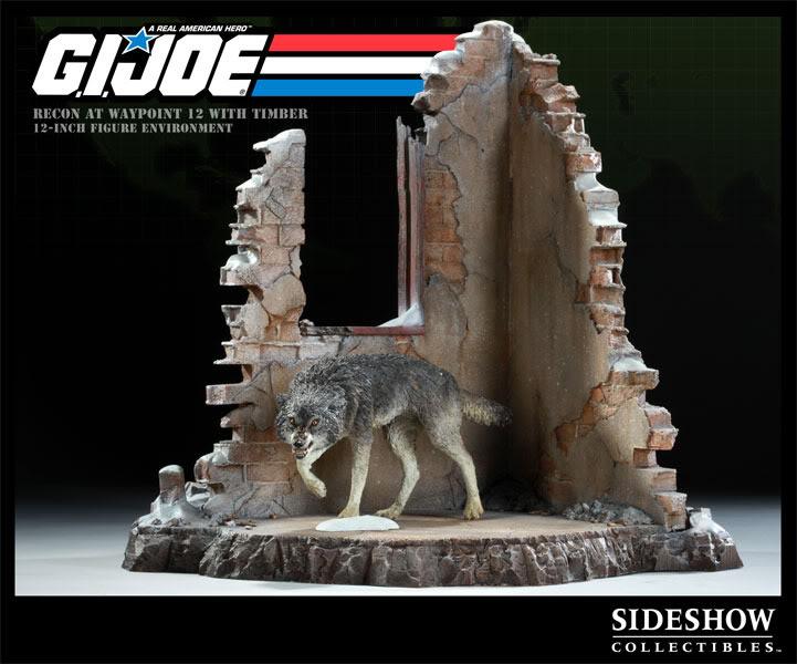GI Joe (Sideshow) Recon_10