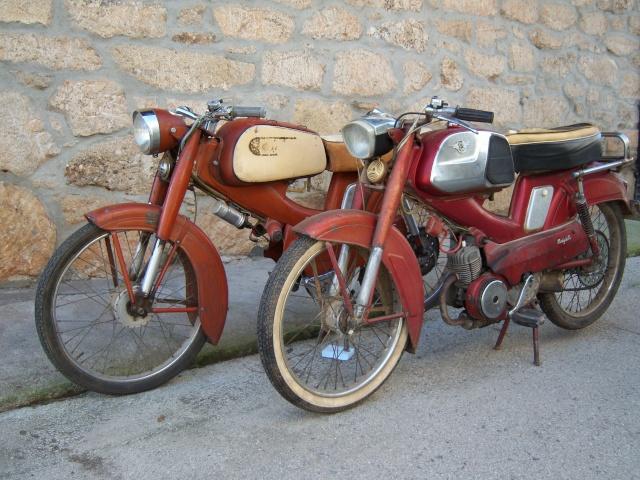 SP-50 primera serie 100_4726