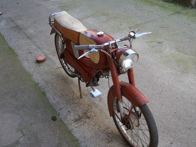 SP-50 primera serie 100_4733