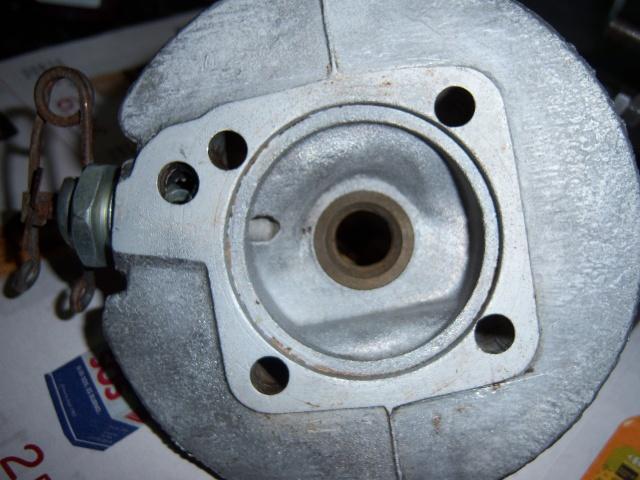 Problemas con el motor del AV-27 de Blau. - Página 2 100_4826