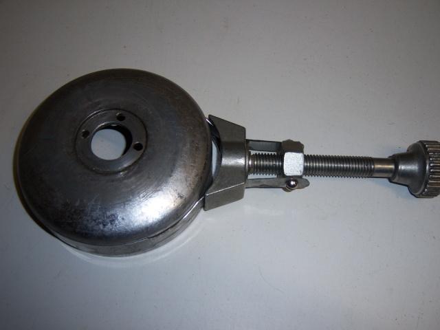 llave de aflojar filtro de aceite de coche también sirve para nuestros embragues? 100_4929