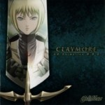 Claymore - Musique Claymo10