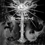 Death Note - Musiques Death_12